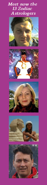 all4astrologersbanner