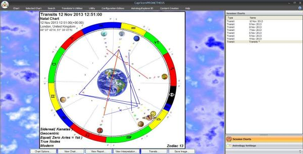 Download Free MB Free Astrology Natal Chart, MB Free Astrology ...